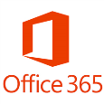Office 365 Complete